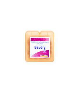 BAUDRY pâtes pectorales