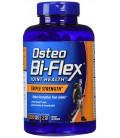 OSTEO BIFLEX TRIPLE STRENGHT 200 TAB