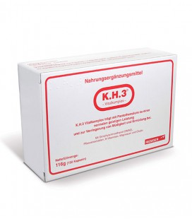KH3 VITALCOMPLEX 150 CP