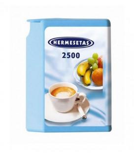 HERMESETAS 2500