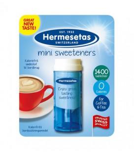 HERMESETAS 1400