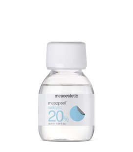 MESOPEEL SALICYLIC 20% 50 ML