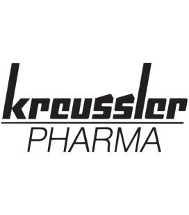 AETOXISCLEROL 0.5% 5 AMP 2 ML