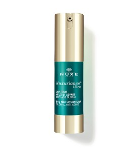 NUXE NUXURIANCE ULTRA SÉRUM 30 ML