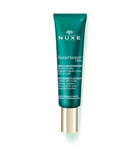 NUXE NUXURIANCE ULTRA CREMA FLUIDO REDENSIFICANTE TUBO 50 ML