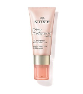 NUXE PRODIGIEUSE GEL CREMA MULTI-CORRECCIÓN 40 ML
