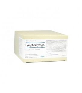 HEEL LYMPHOMYOSOT N 100 AMPOLLAS
