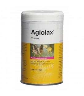 AGIOLAX GRANULADO 1 KG