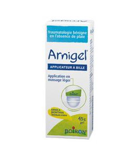 ARNIGEL ROLL-ON 45G