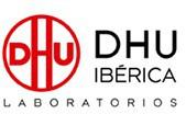DHU Iberica