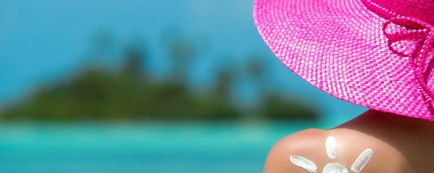 ¿Por qué es tan importante cuidar la piel del sol?